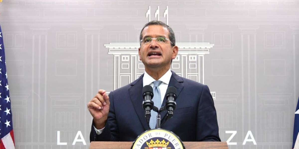 Gobernador elimina ley seca y cierre de negocios a la medianoche