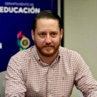 Educación trabaja en la creación de política pública para clases virtuales
