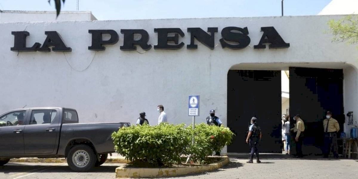 """Aumenta de forma """"alarmante"""" violaciones a los derechos humanos en Nicaragua"""