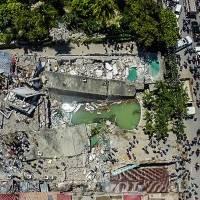 ¿Por qué Haití es propenso a sismos devastadores?