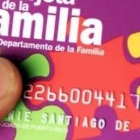 Anuncian aumento para los beneficiarios de la tarjeta del PAN