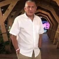 Buscan hombre de 57 años desaparecido desde el sábado en Morovis