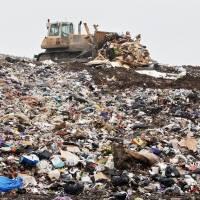 Sin soluciones a la vista para atender la crisis de desperdicios sólidos