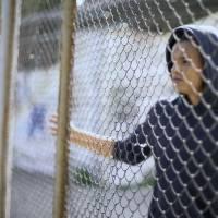 La violencia nos roba la juventud puertorriqueña