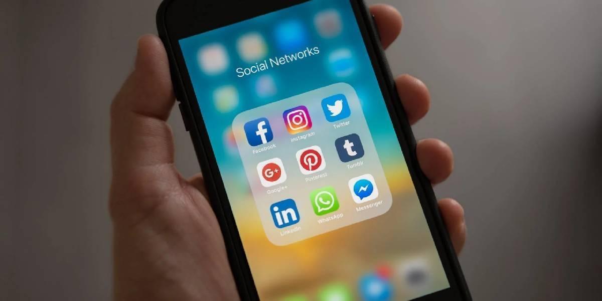 Policía en Guaynabo investiga amenaza a través de redes sociales