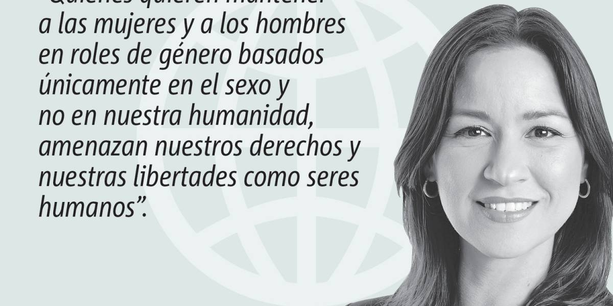 Opinión de Rosa Seguí Cordero: No pasarán