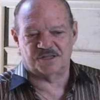 Muere el salsero Larry Harlow a sus 82 años