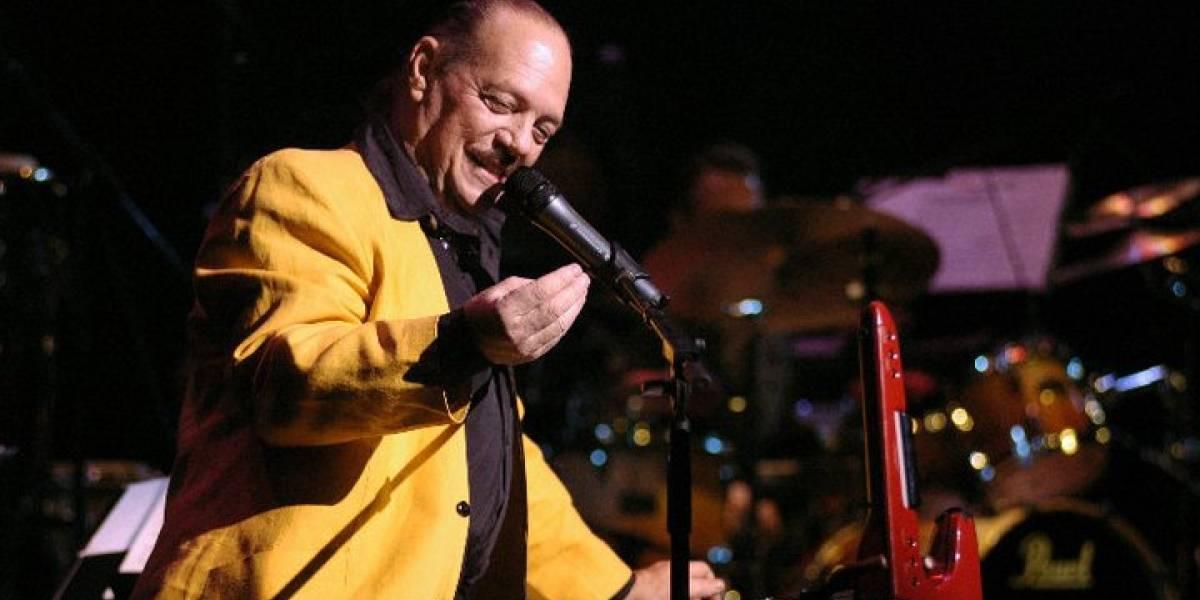 Larry Harlow, 'el judío maravilloso': 5 canciones que marcaron su carrera musical