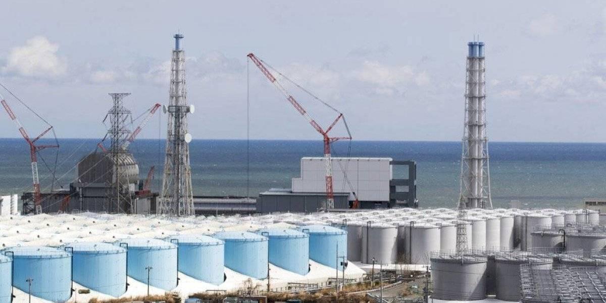 Crece la discusión para poner reactores nucleares en Puerto Rico