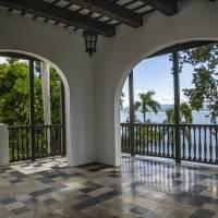 De Paseo virtual con el Instituto de Cultura Puertorriqueña