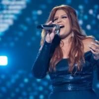 Marileyda Hernández se convierte en la nueva campeona de canto de programa en México