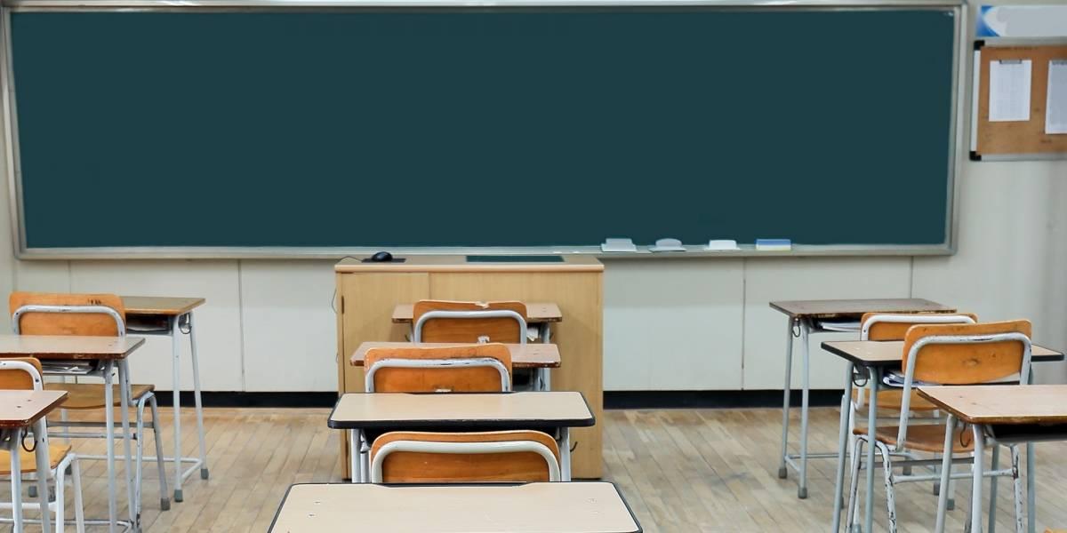 """Escuela intermedia elimina la """"F"""" para evaluar estudiantes"""