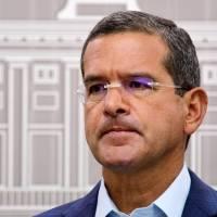 Gobernador Pierluisi anticipa otra reforma contributiva
