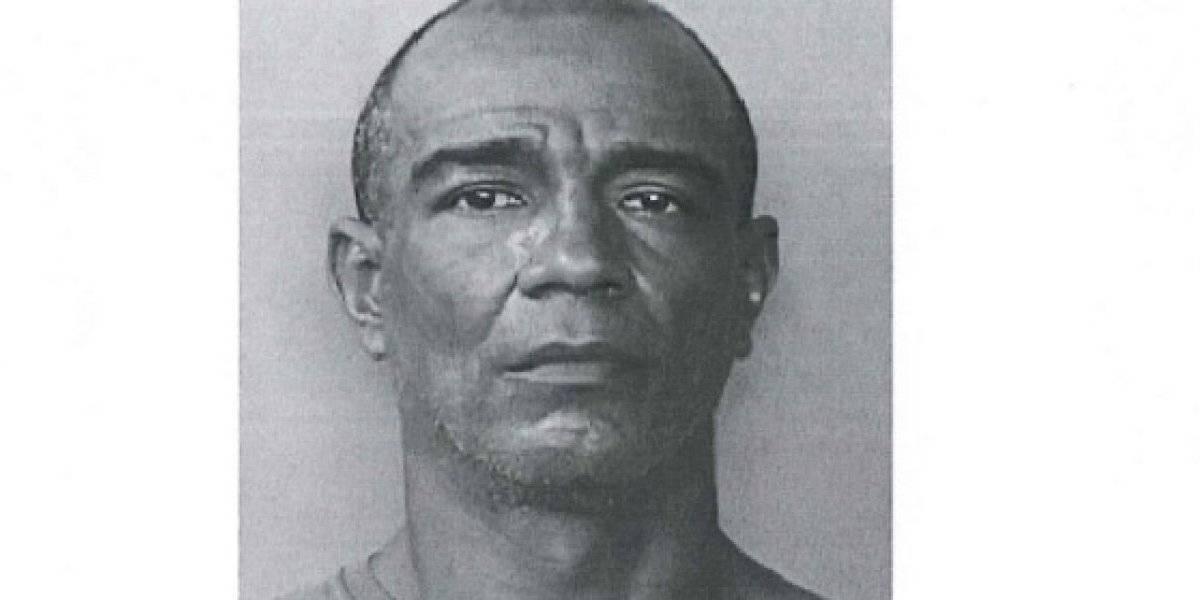Fianza de un millón contra hombre que asesinó a otro con un cuchillo en Río Piedras