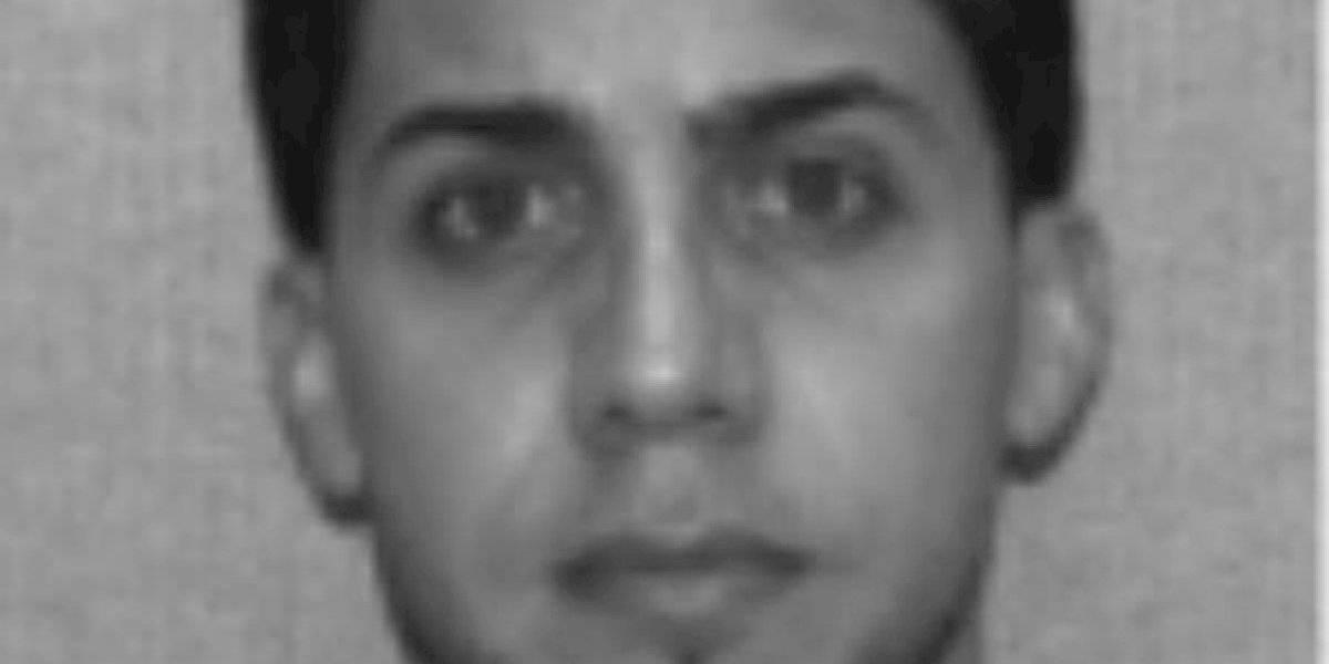Arrestan sujeto buscado por asesinar a hombre en Aguadilla