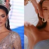 Miss Universo 2021: Paraguay y Costa Rica designan a sus reinas para competir en Israel