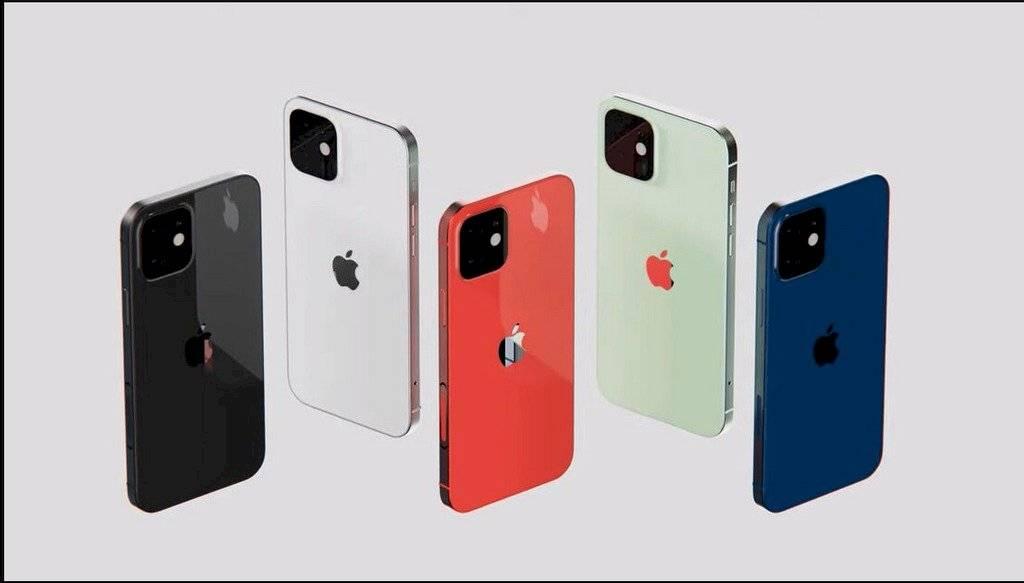 nuevoiphone1024x-2b835f8e45d79dfa5eaf1a68c4f078a1.jpg
