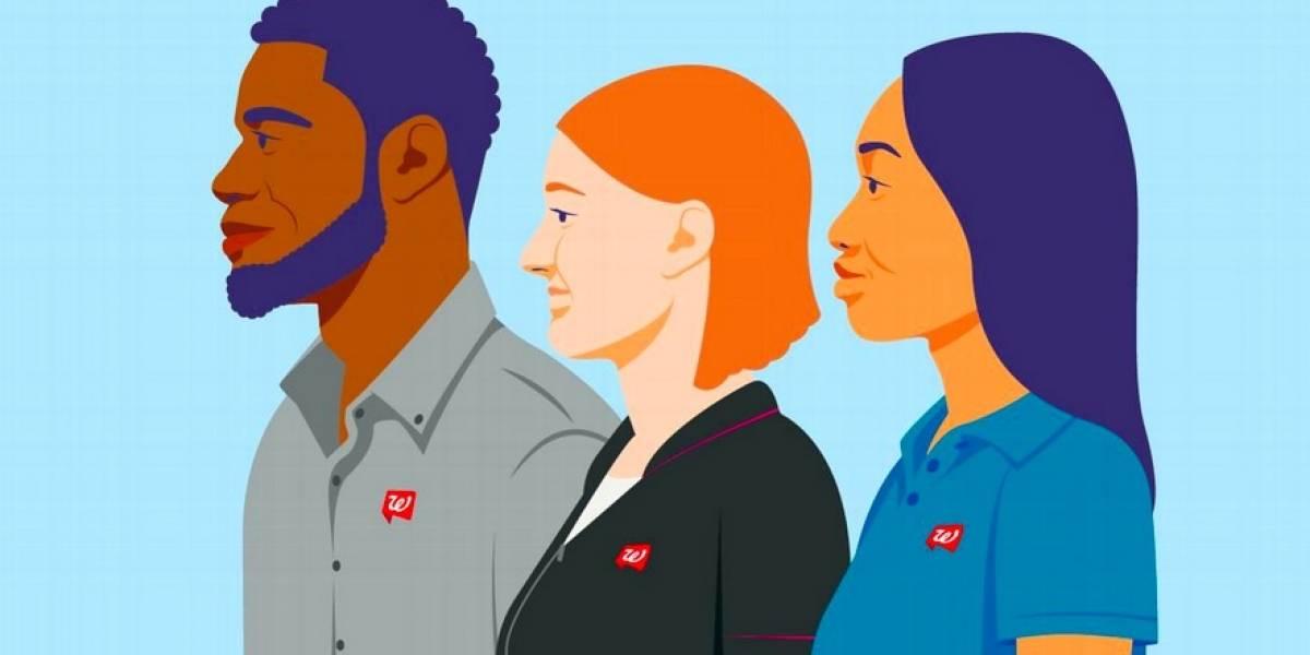 Walgreens pagará $15 la hora como salario mínimo a sus empleados