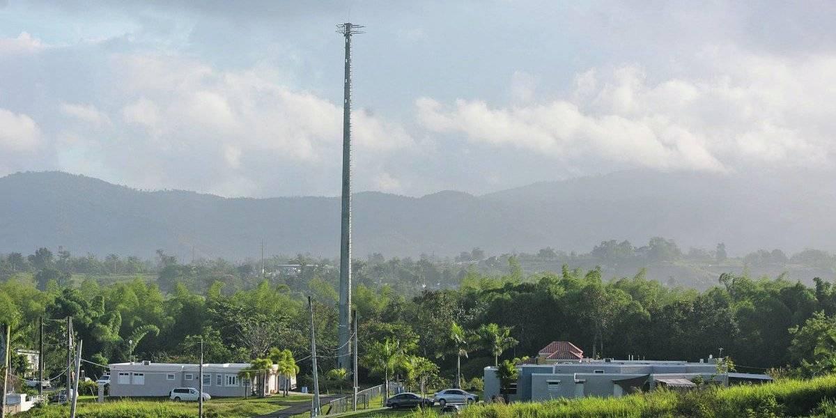 Fallido el proceso de participación ciudadana en el establecimiento de torres de telecomunicaciones