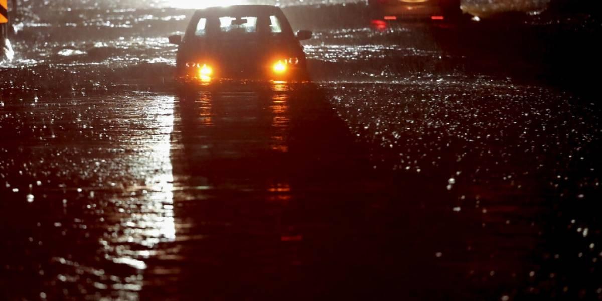 Tormenta Ida deja al menos 26 muertos de Maryland a Nueva York