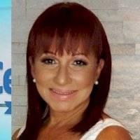 Luz Nereida Vélez sobre muerte de Efrén Arroyo: El corazón llora
