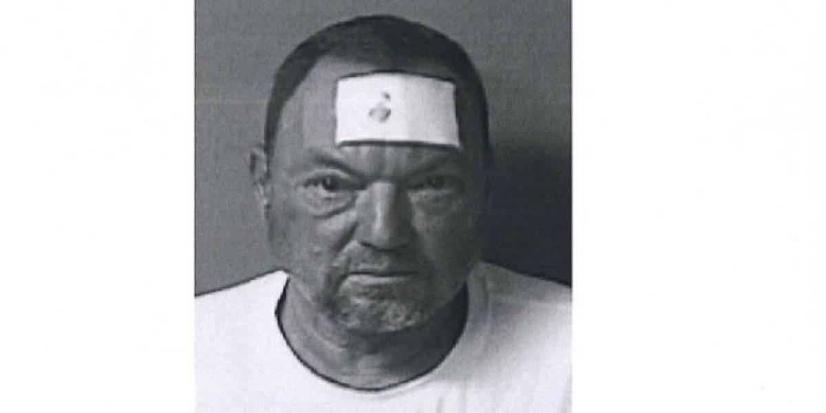 Fianza de $1 millón contra hombre de 59 años por feminicidio de Damaris Ortiz
