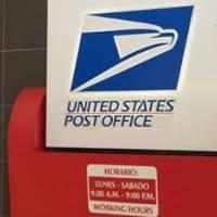 Agente resulta herido de bala al interior del edificio del Correo Postal en Hato Rey