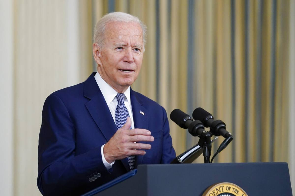 Medida que incluye Medicaid para Puerto Rico pasa a firma del presidente