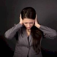 7 indicadores de pérdida de audición