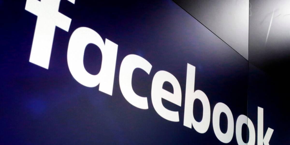 Facebook dice no dan prioridad a interacción sobre seguridad