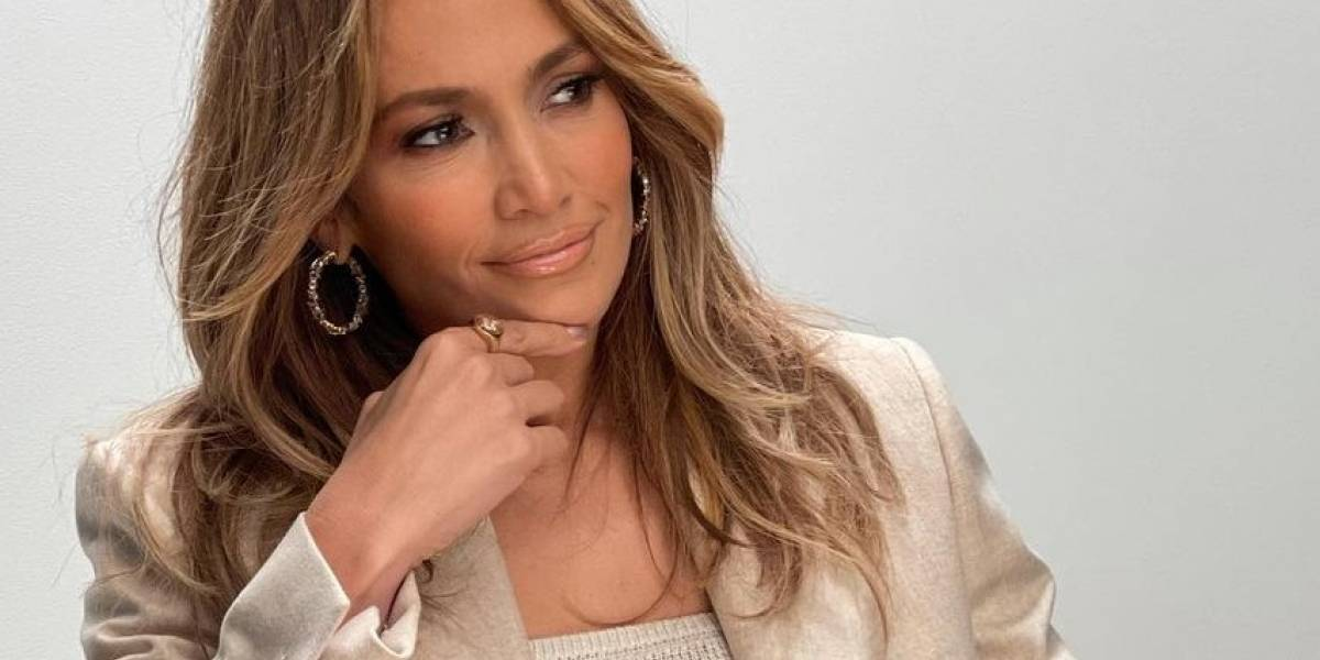 Jennifer López: Los 5 momentos más recordados de su carrera