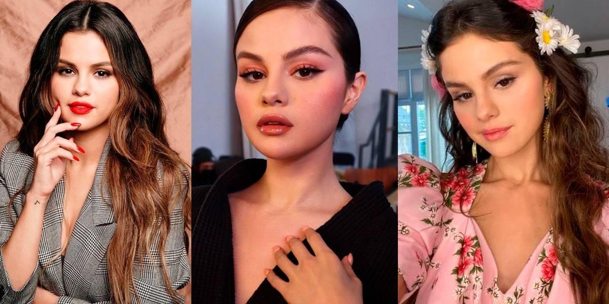 Alejada de Instagram: la drástica decisión de Selena Gómez para cuidar su salud mental