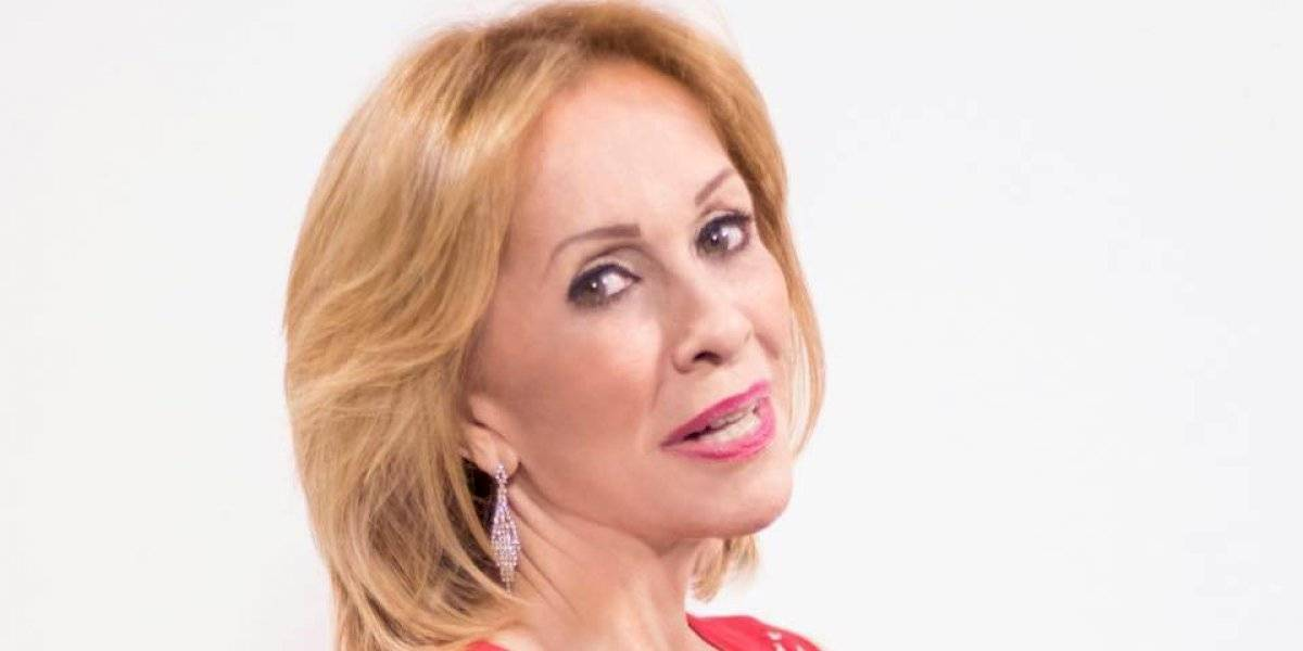 Milly Cangiano se disculpa tras comentario ofensivo en programa radial