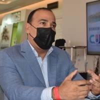 Del PUA al empresarismo: Anuncian iniciativa del BDE