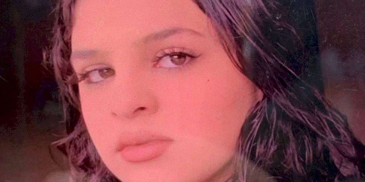 Reportan desaparecida a joven de 15 años en Yabucoa