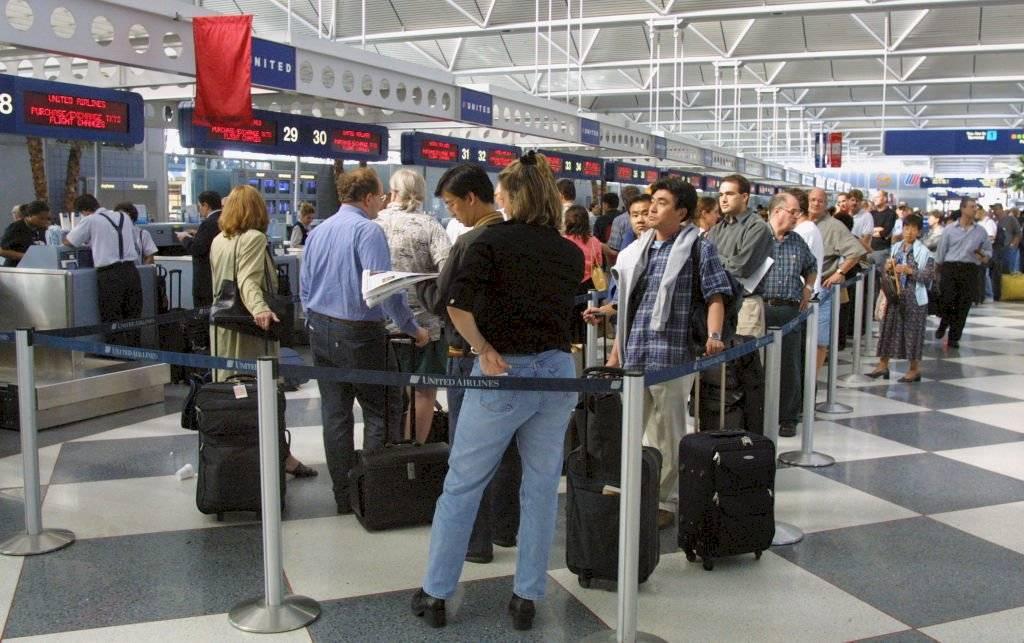 aeropuertos11s-adb447f2a60a07c62ea7567f6cde9f94.jpg
