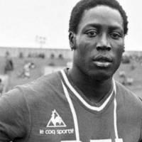 39 años después: Muere exfutbolista del PSG tras permanecer en coma desde 1982