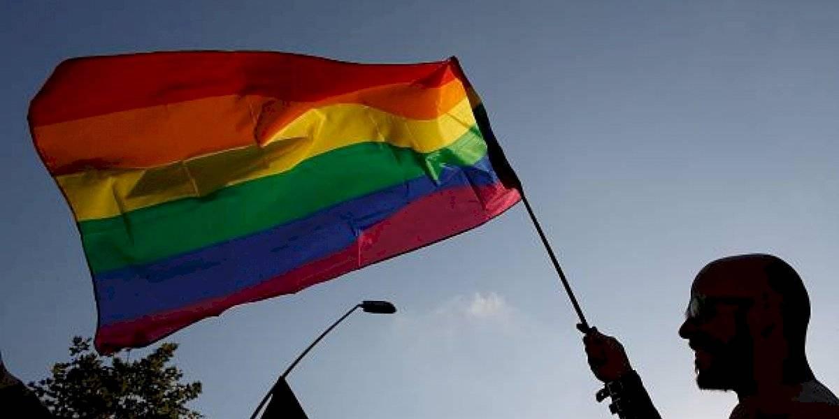 Conmociona a España salvaje ataque homofóbico contra un joven