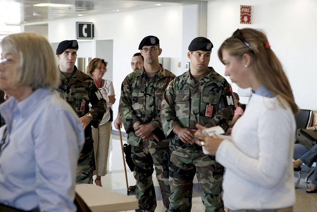 militaresaeropue-2e60c5ef1d9c487233a59b03f1fe7afe.jpg