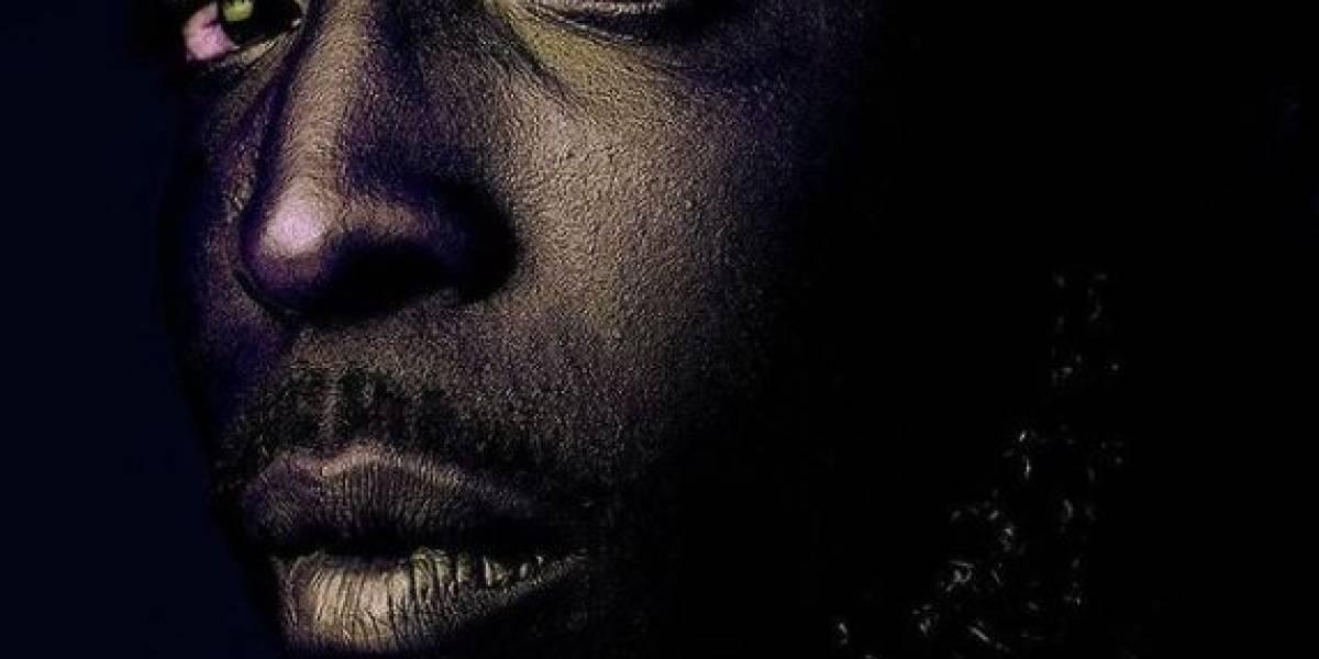 Tras la repentina muerte de Michael K Williams conoce sus mejores películas