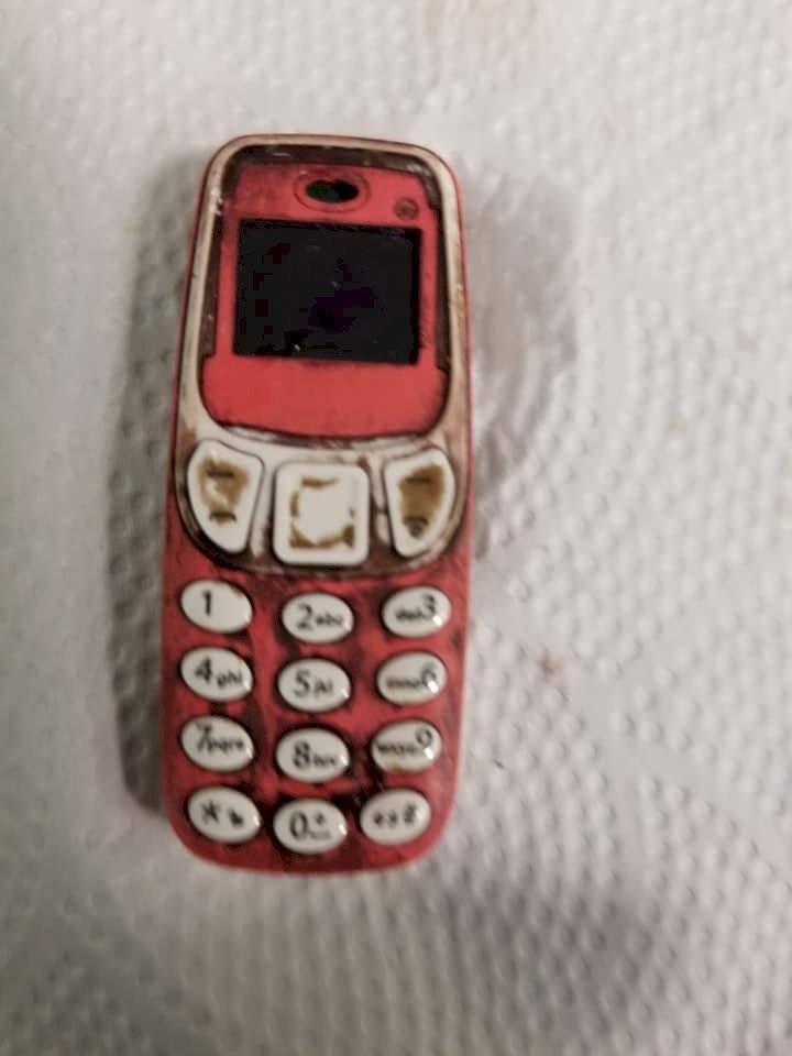 nokia-39bf941113b43526aa10b3b12a4af3ec.jpg