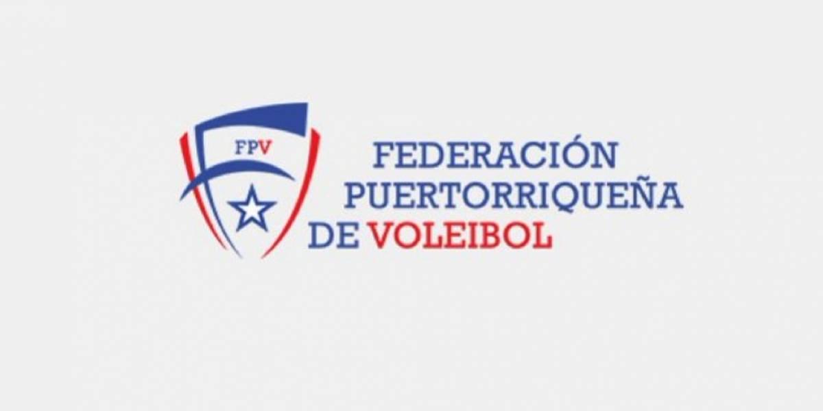 Disculpas desde la cuenta de Twitter de la Federación de Voleibol tras comparación del alcalde Romero con Carmen Yulín