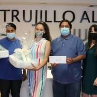 Trujillo Alto anuncia nuevo programa para ayudar a mujeres embarazadas