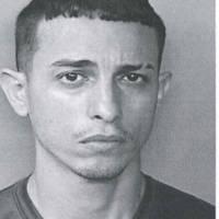 Cargos por agresión sexual contra hombre que le dio un masaje a una mujer en Santurce