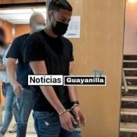 Arrestan sospechoso de asesinar a joven de 23 años en Guayanilla