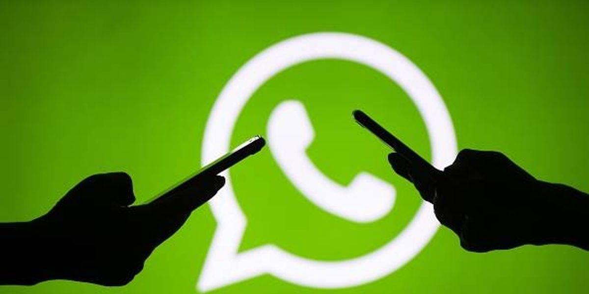 ¡Ojo! WhatsApp no funcionará en estos celulares a partir de noviembre