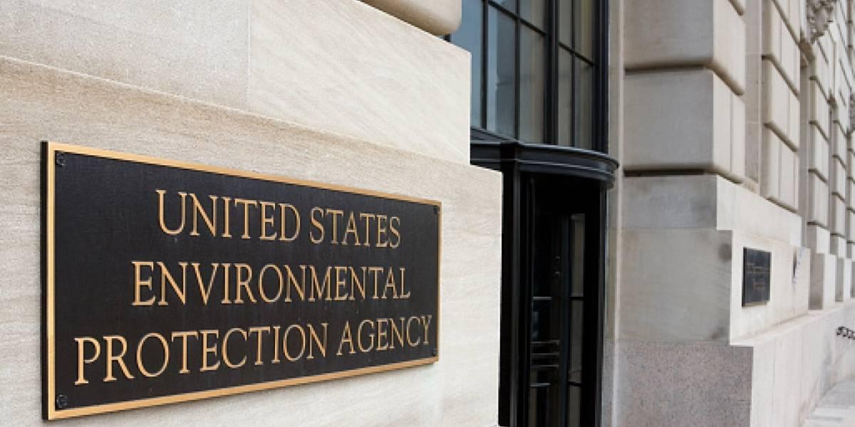 EPA atenderá contaminación en planta fertilizante en Guánica