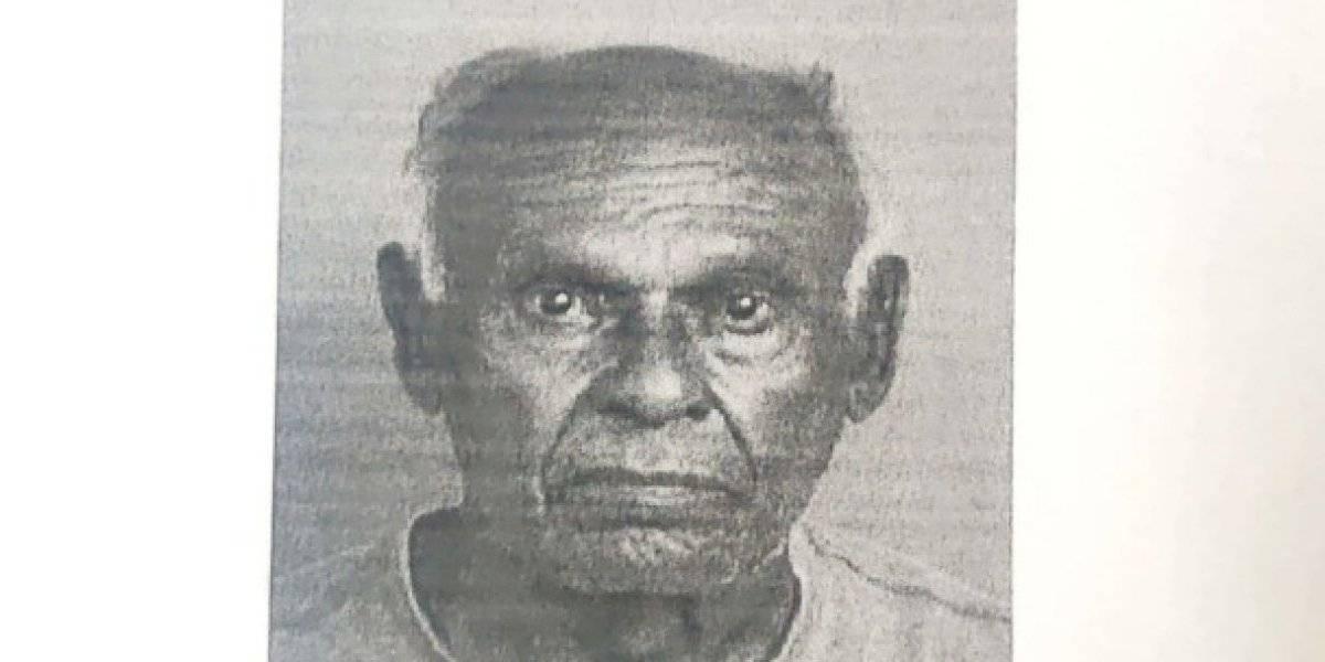 Fianza de $5 mil contra hombre de 79 años tras amenazar a otro de 83 en Rincón