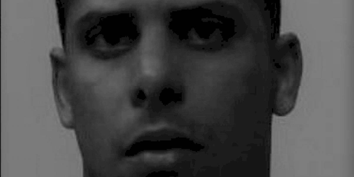 Arrestan hombre por amenazar de muerte a su pareja en Aguadilla