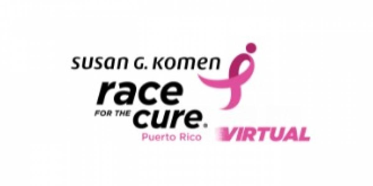 """Regresa """"Race for the Cure"""" en su 15va edición"""